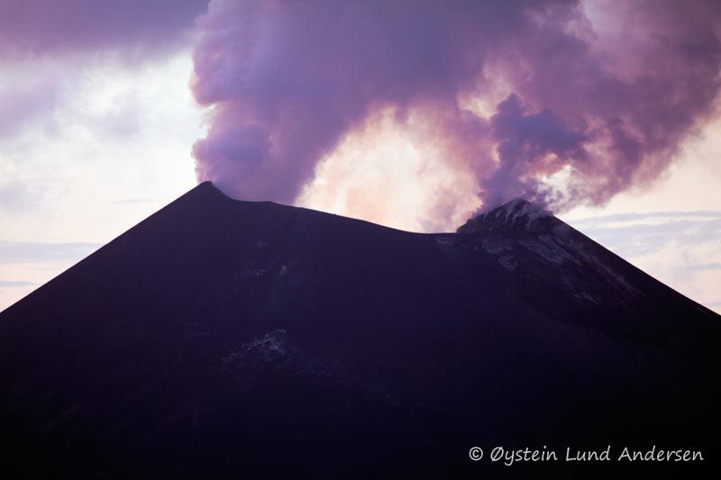 anak-krakatau-13november-2011x16