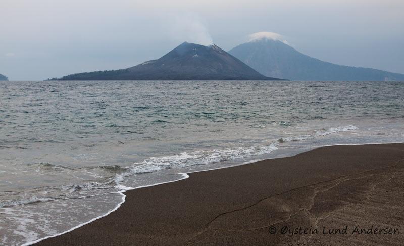 anak-krakatau-13november-2011x17
