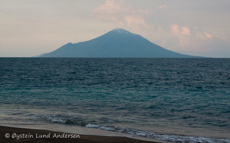 anak-krakatau-13november-2011x18