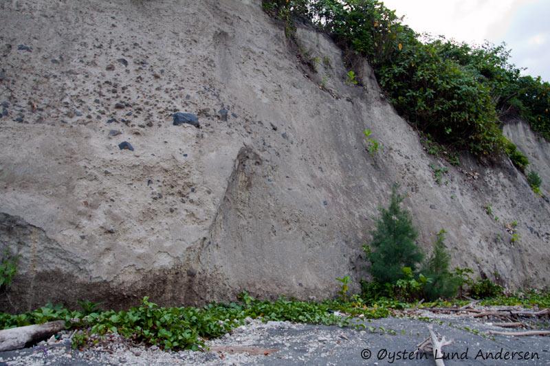 anak-krakatau-13november-2011x19