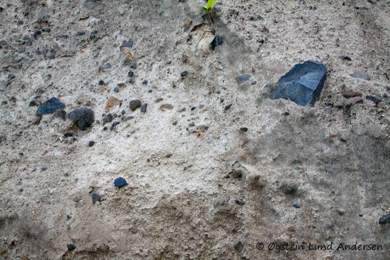 anak-krakatau-13november-2011x20