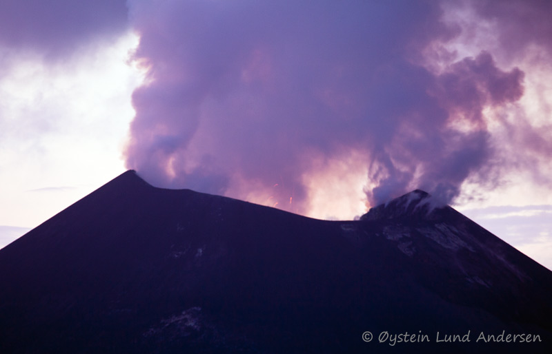 anak-krakatau-13november-2011x4