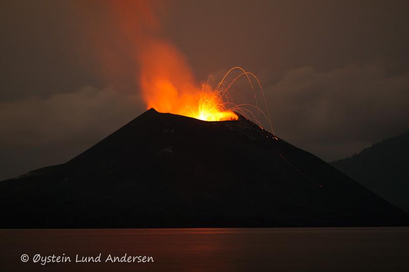 anak-krakatau-13november-2011x5