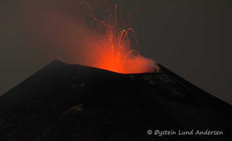 anak-krakatau-13november-2011x7