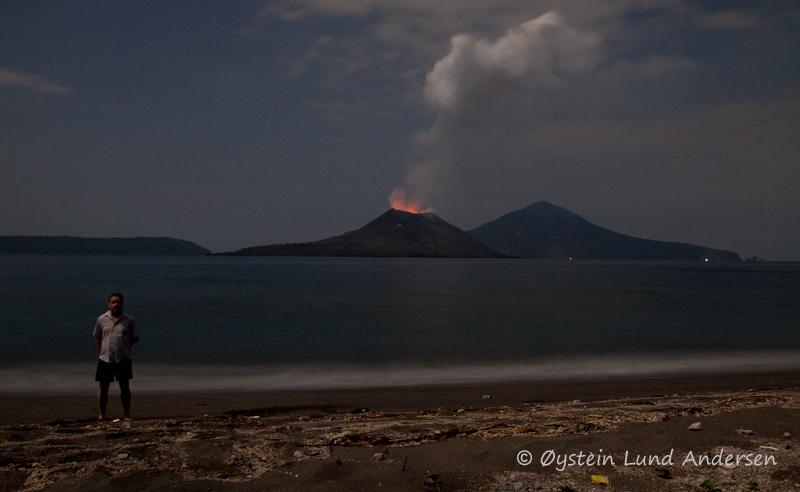 anak-krakatau-13november-2011x9