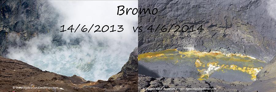 bromo-14june2013-vs-4june2014