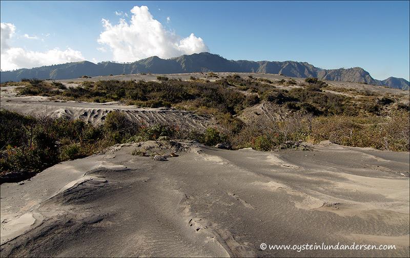 bromo_volcano_aug2012x3-2