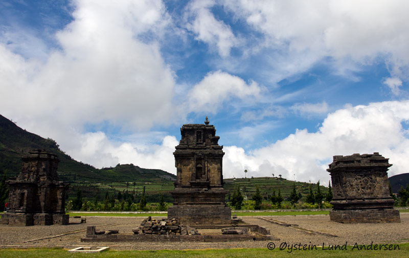 dieng_indonesia-x7