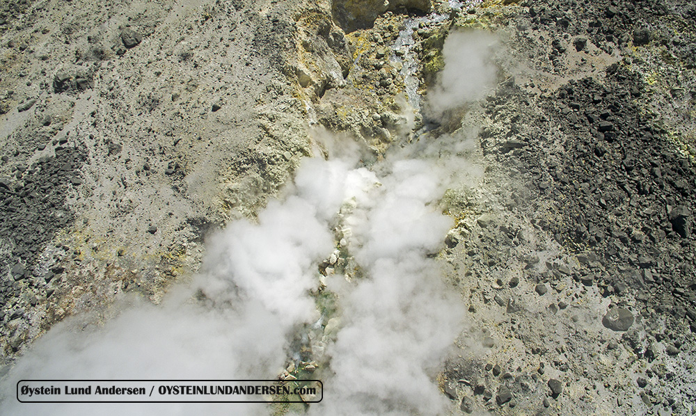 Papandayan_volcano-Aerial-photography-West-Java-Indonesia-July-2015_DJI_0028