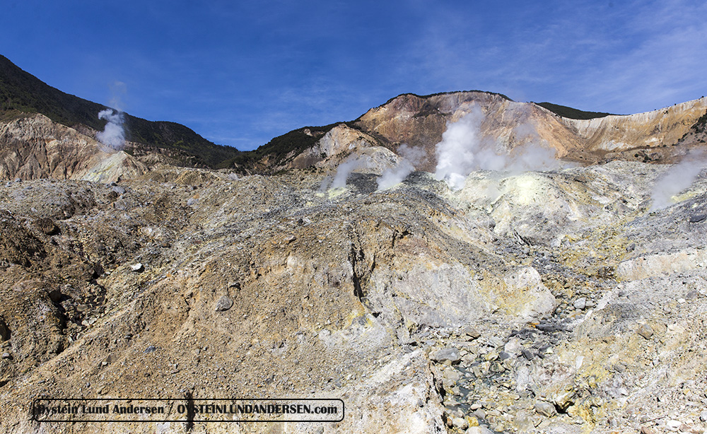 Papandayan_volcano-West-Java-Indonesia-July-2015_IMG_3811