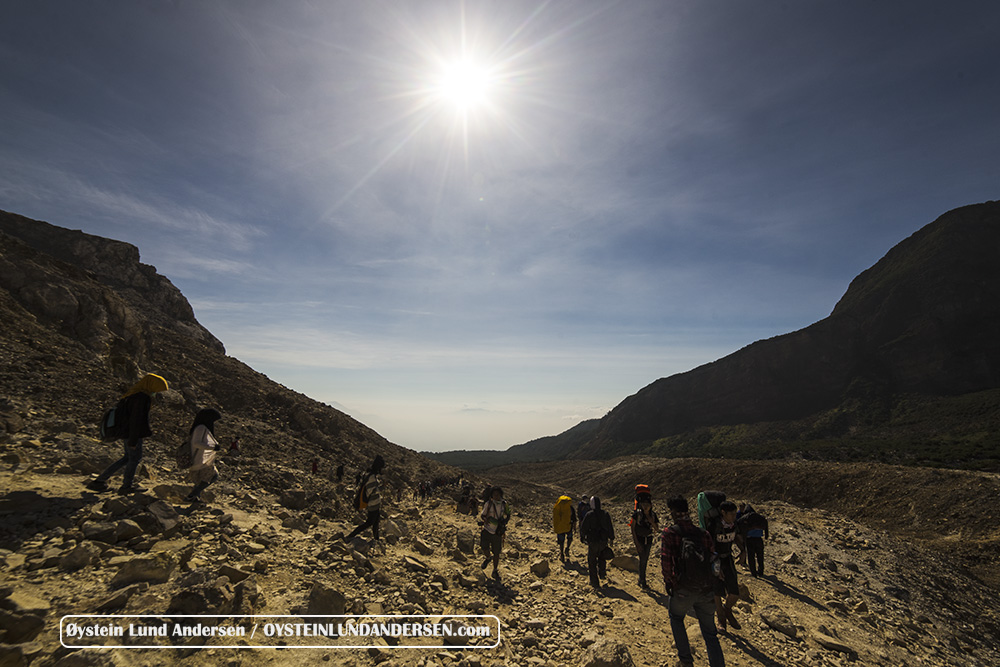 Papandayan_volcano-West-Java-Indonesia-July-2015_IMG_3823