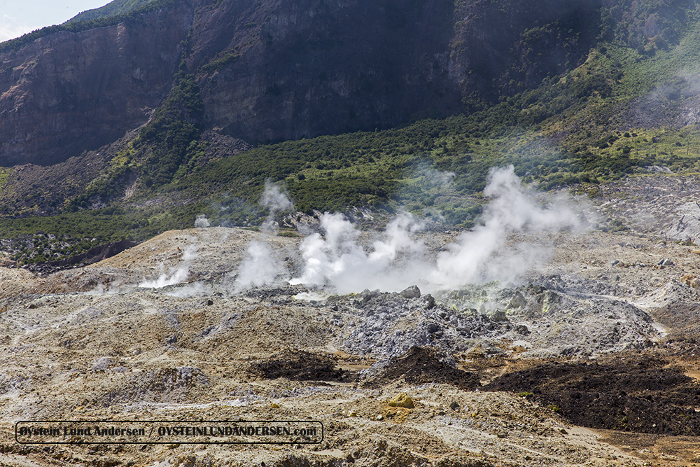 Papandayan_volcano-West-Java-Indonesia-July-2015_IMG_3841