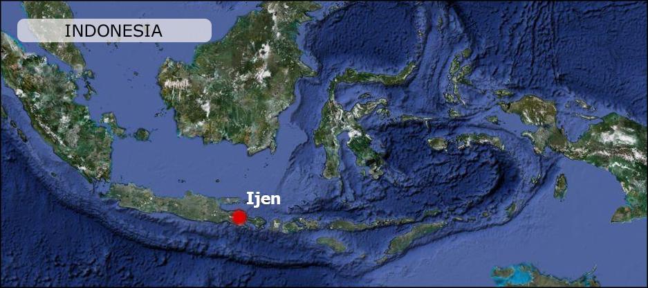 Ijen-volcano-map-oysteinlundandersen-2015