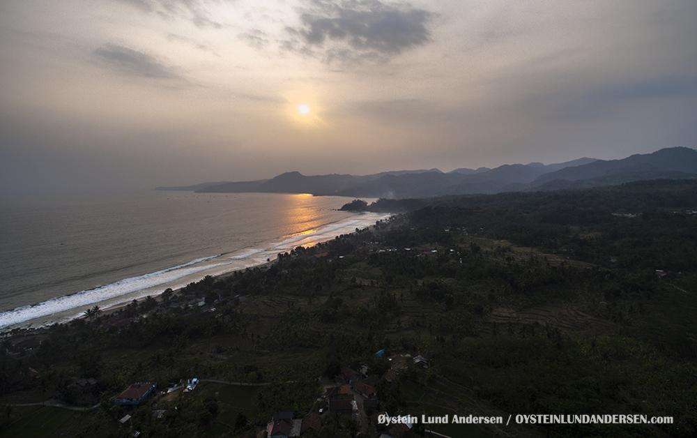 Pelabuhan Ratu, Java, West Java, Banten, Sukabumi, beach, travel, tourism, photography