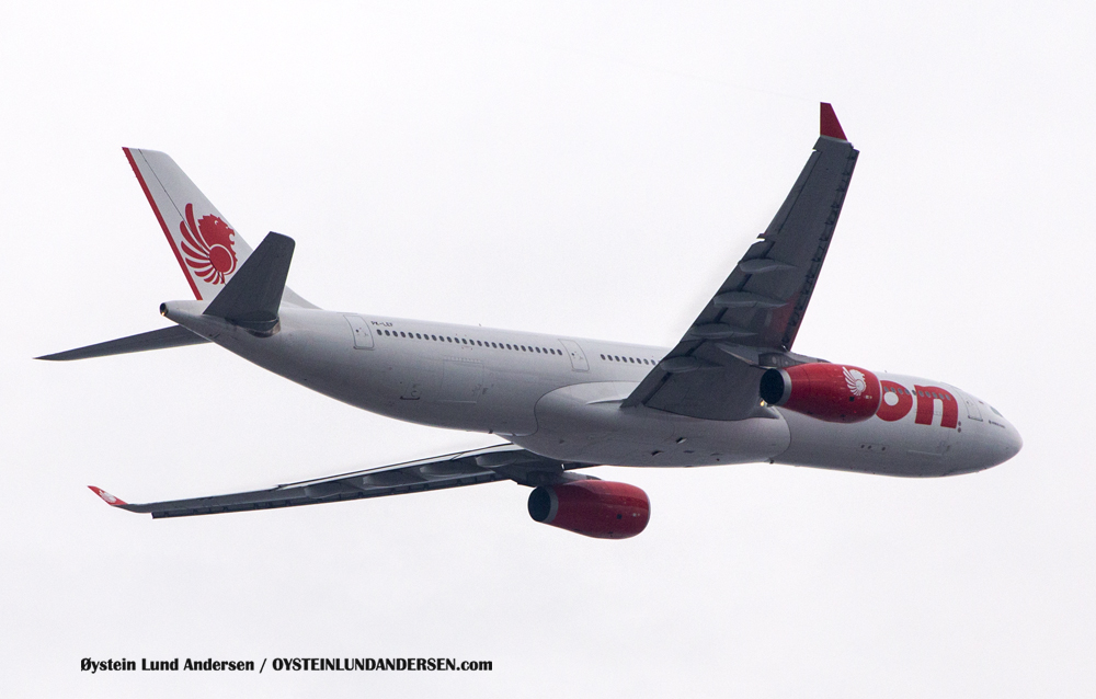 Lionair-Airbus-330-30th-april-2016-(PK-LEF)