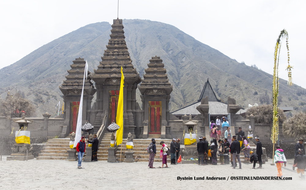 Camara Lawang-Kuningan Hindu-Festival 2016-