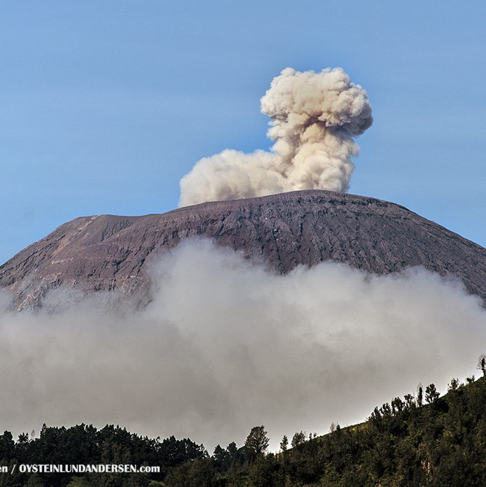 cropped-Semeru-Volcano-East-Java-Indonesia-June-2016-IMG_8001.jpg
