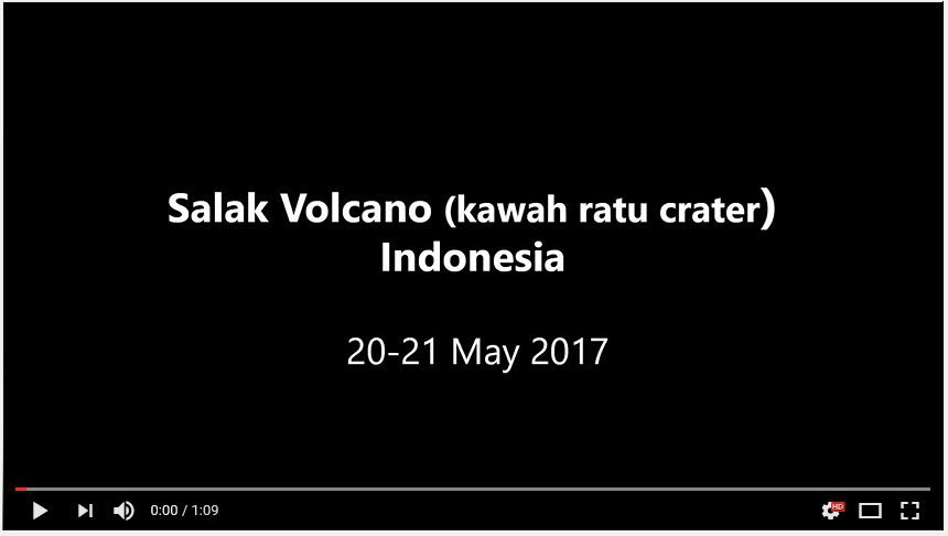 salak video 2017