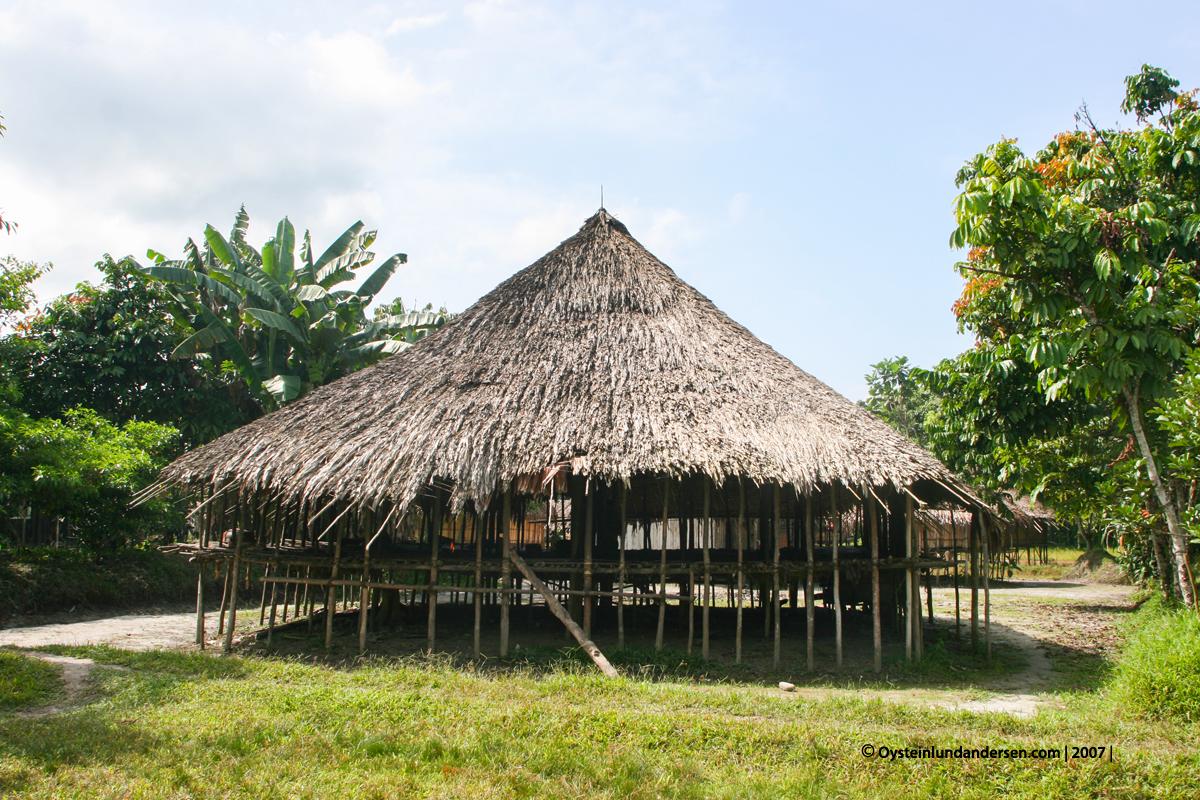 Papua West-Papua Lepki Tribe Terablu Murme Aboy 2007 Andersen