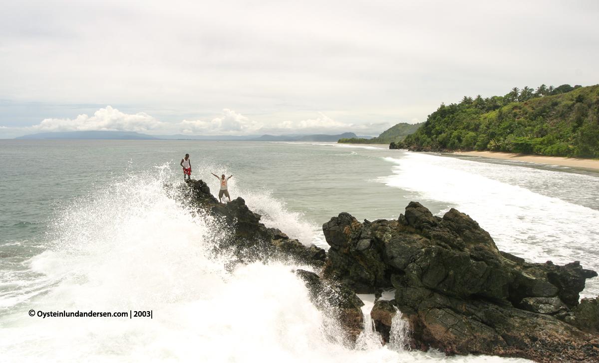 jayapura papua waena sentani westpapua sentani waena abepura jpp photo pictture 2003 2012