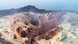 krakatau-april-2018