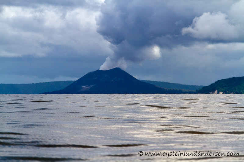 Anak-Krakatau-Feb2012-photo2