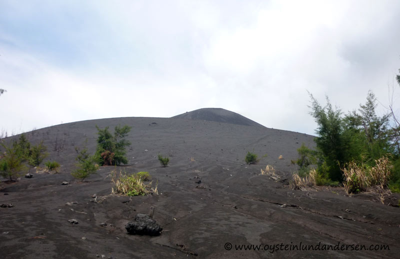 Anak-Krakatau-Feb2012-photo20