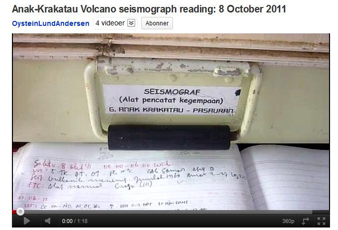 Anak_Krakatau8october2011Xyoutube