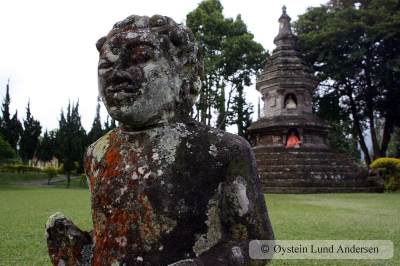 Bali_2006X4