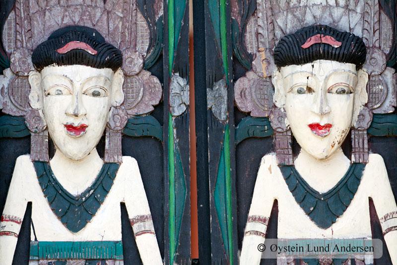 Bali_2006X7