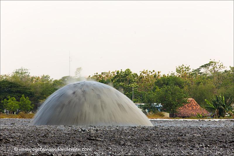 Bledug-Kuwu-2013-(IMG_2267)