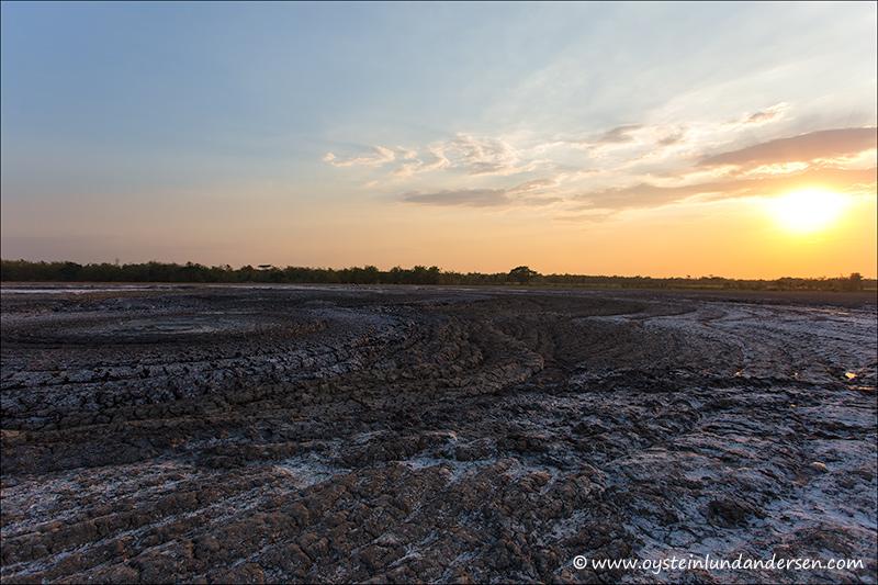 Bledug-Kuwu-2013-(IMG_2599)