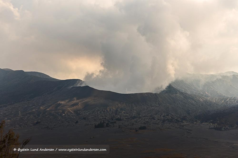Bromo-Volcano-October-2014(IMG_5651)