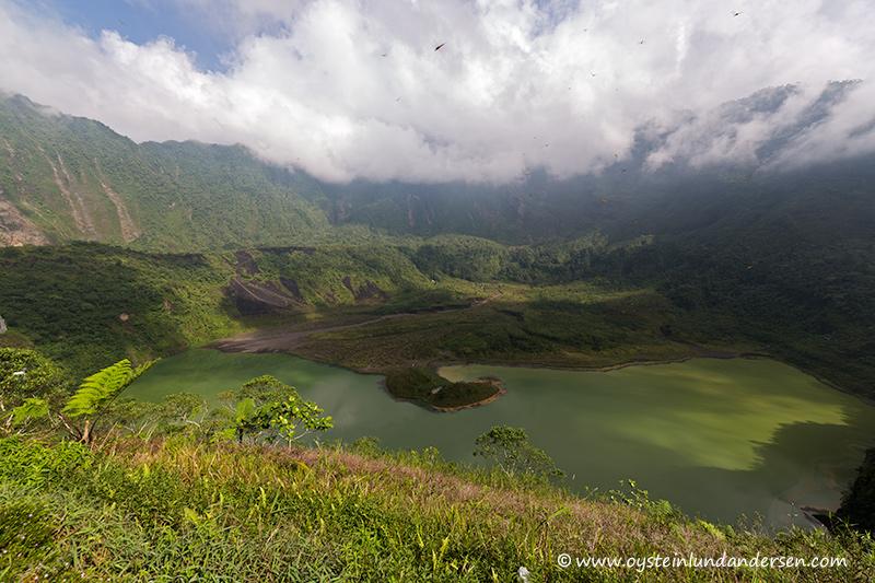 Galunggung-volcano-2014-(IMG-5190)