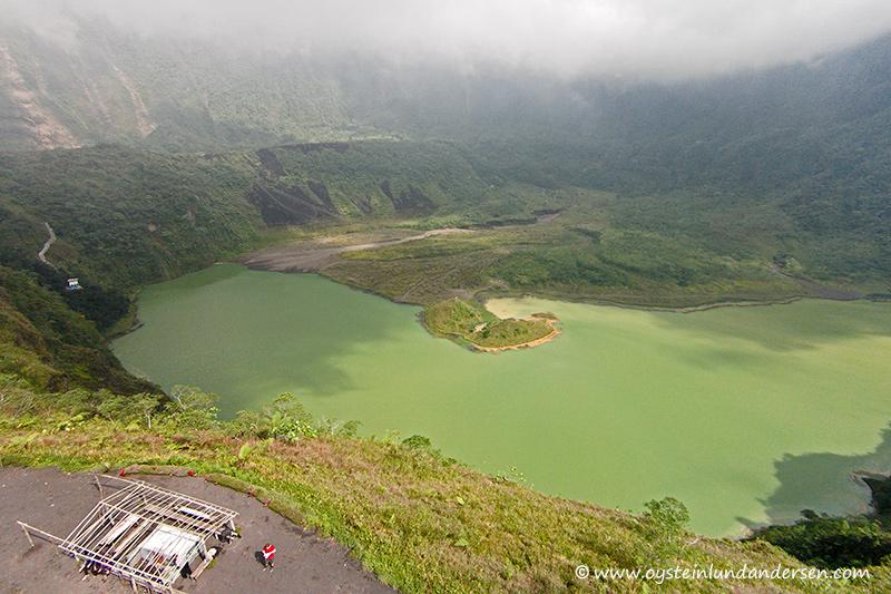 Galunggung-volcano-2014-(IMG-5223)
