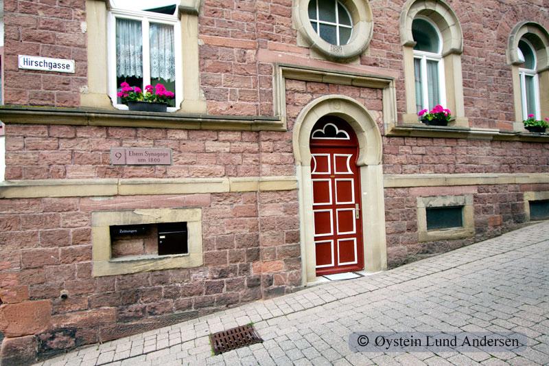 Germany_HeidelbergX12-1