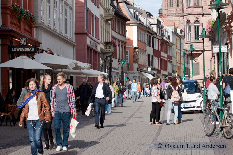 Germany_HeidelbergX7-1
