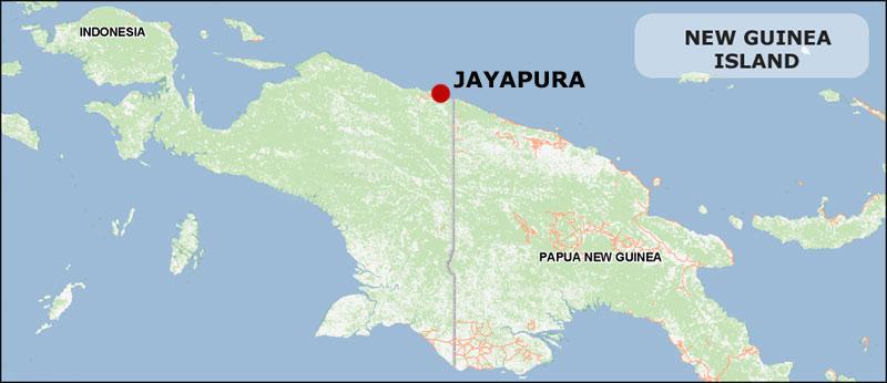 Jayapura_oysteinlundandersen_logoX2
