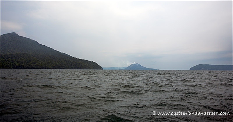 Krakatau-march 2013-2013-IMG_x2
