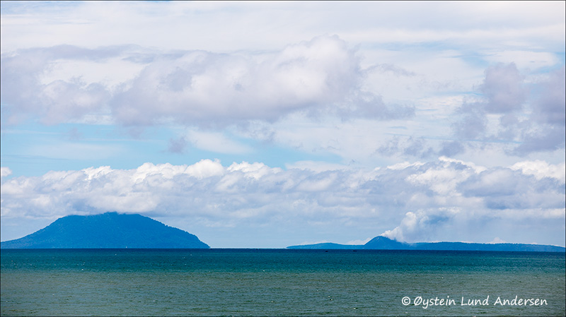 Krakatau-march-2013-(2314)