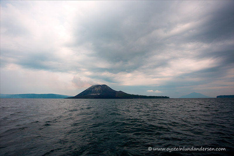 Krakatau-march 2013-(IMG_0083)