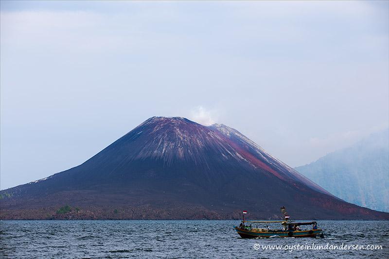 Krakatau-march 2013-(IMG_0181)