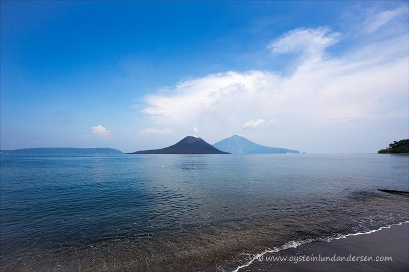 Krakatau-march 2013-(IMG_0496)