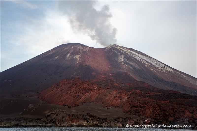 Krakatau-march 2013-(IMG_0700)