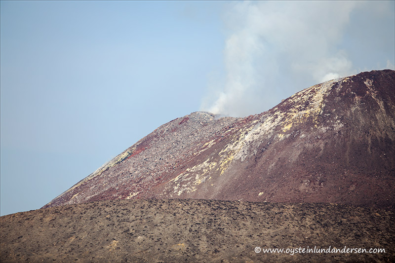 Krakatau-march 2013-(IMG_1162)