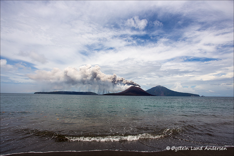 Krakatau-march-2013-(IMG_1449)