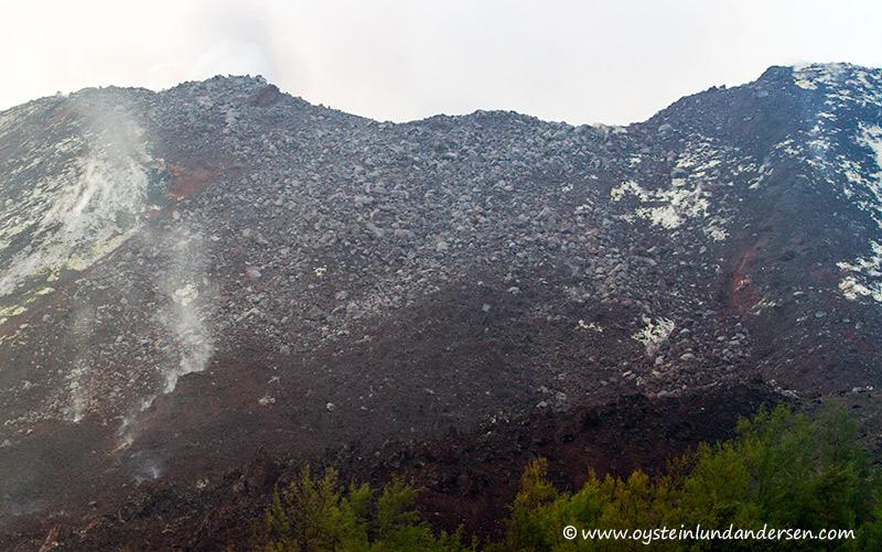 Krakatau-march 2013-(IMG_4130)