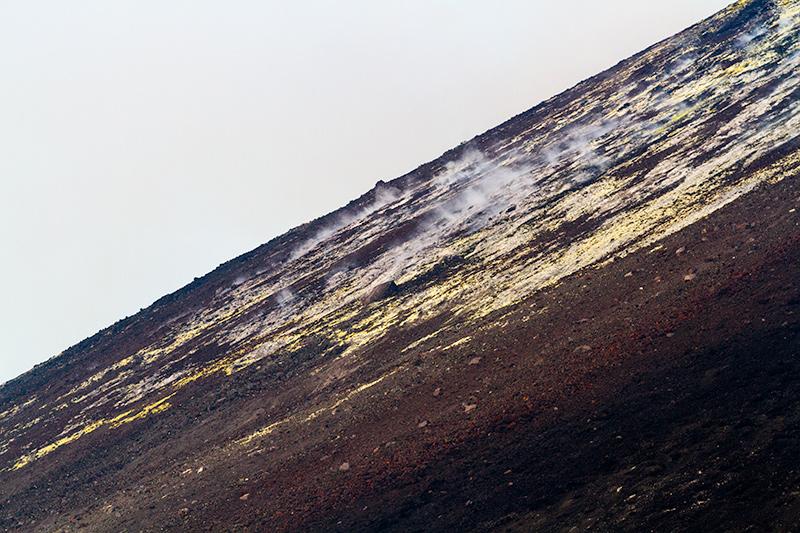 Krakatau-march 2013-(IMG_4182)
