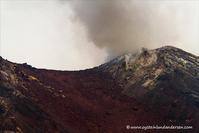 Krakatau-march 2013-(IMG_4223)