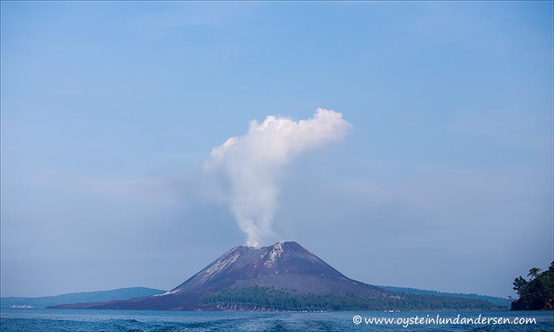 Krakatau-march 2013-x1